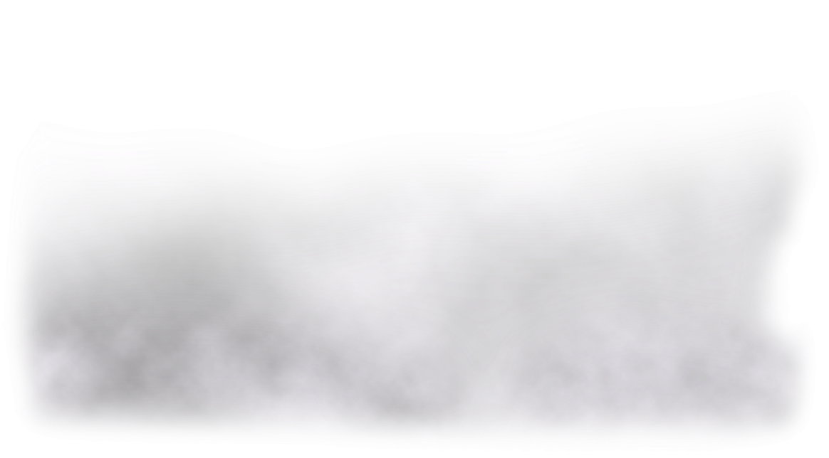 151500333122666-4-smoke-image.png