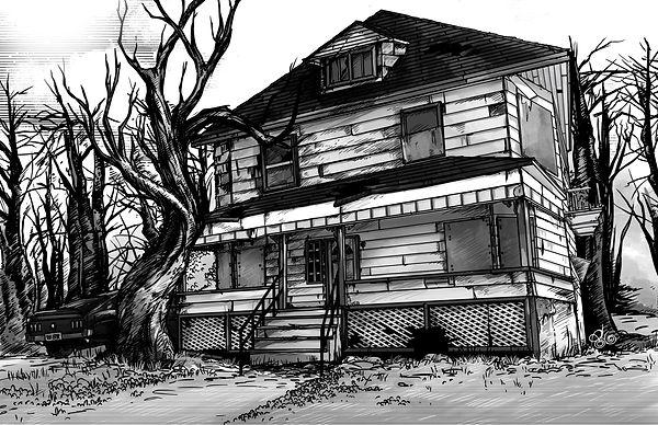 Illustration1-final-horizontal_edited.jp