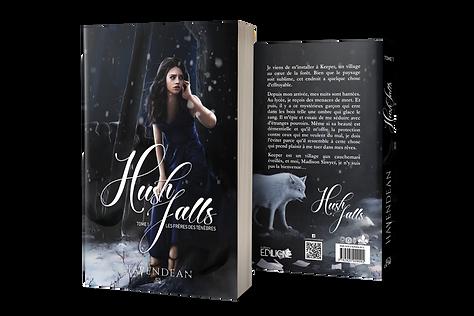 Mockup-COVER-BACK Hush1.png