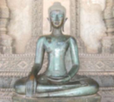 Meditació en Cors Bessons