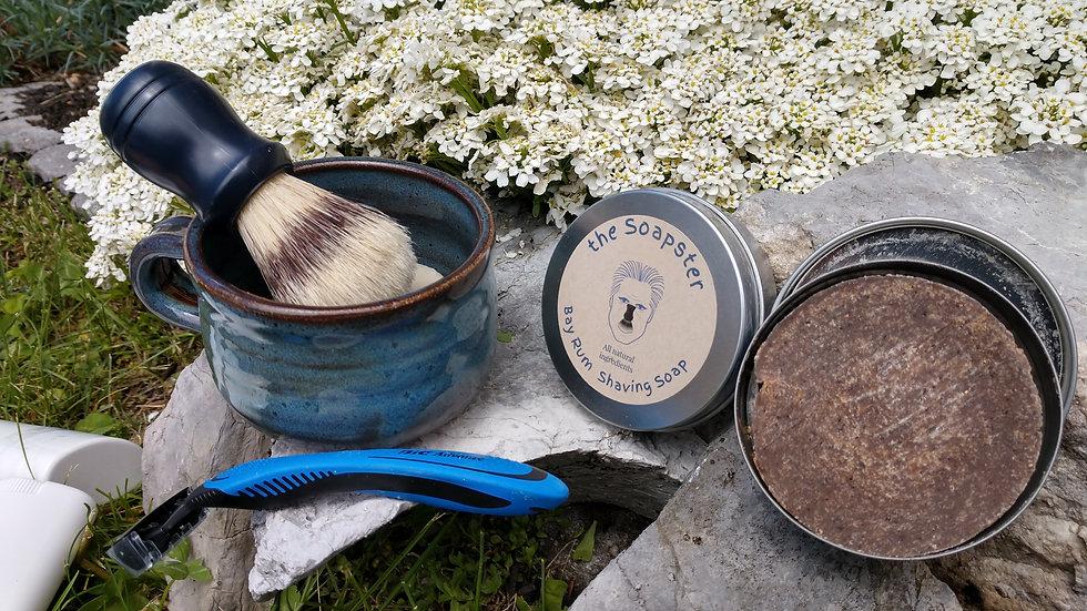 Special Shaving kit