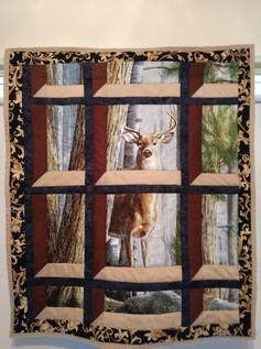 whole deer quilt2.jpg