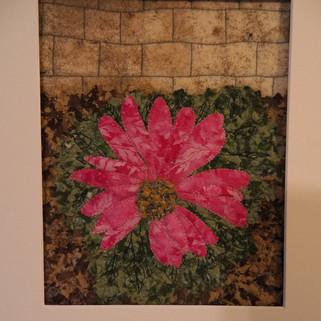 finished flower 2.jpg