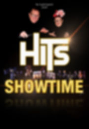 HITS SHOWTIME AFFICHE OK.jpg