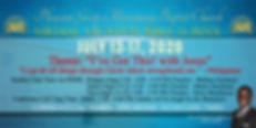 PG vacation bible school July 2020.jpg
