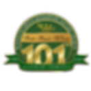 PGMBC 101st anniversary LOGO 2019.png