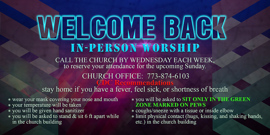 PGMBC welcome back in person worship-1.j