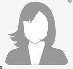 Smaller Image size female clip art.png