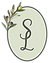 RSL logo-01.png