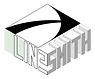 Linesmith logo.png