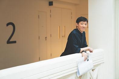 Gabriel Chan photo.jpg