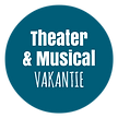 theater vakantie verstandelijke beperking