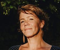 Joyce Vanes