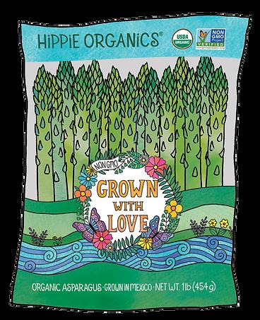 asparagus-grownwithlove-bag.png