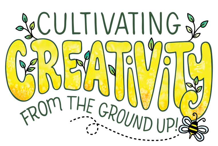 cultivate-creativity 2.png