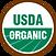 usda organic, organic