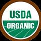 USDA, organic, seal
