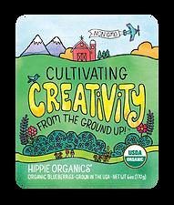 cultivate creativity, produce, blueberries, organics, farm, blueberry