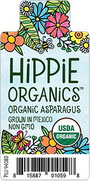 hippie-flowers-tag.png