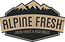 Alpine Fresh
