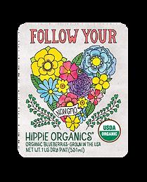 cultivate creativity, produce, blueberries, organics, farm, blueberry, follow your heart, heart, flowers,
