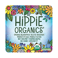 cultivate creativity, produce, blueberries, organics, farm, blueberry, flowers, hippie