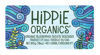 cultivate creativity, produce, blueberries, organics, farm, blueberry, waves, flowers, trees, canada