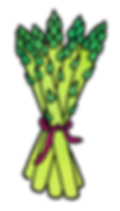 asparagus-2.png