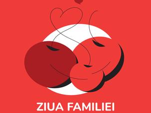 [SFAT] Ziua familiei