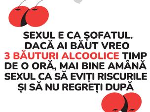 [C.I.R.E.S.] Sexul e ca șofatul