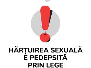 [DICȚIONAR]Hărțuirea prin prisma legii