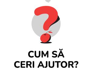 [SFAT] Cum cerem ajutor?