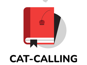[DICȚIONAR] Cat-Calling