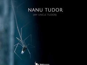"""[RECOMANDĂRI] """"Nanu Tudor"""""""