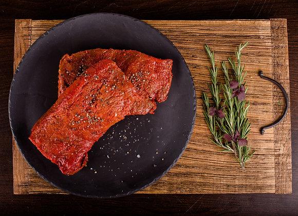 BBQ steak 150gr