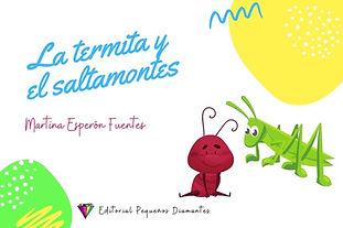 La termita y el saltamontes.jpg