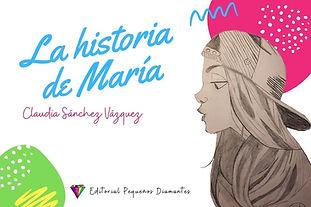 La historia de María.jpg