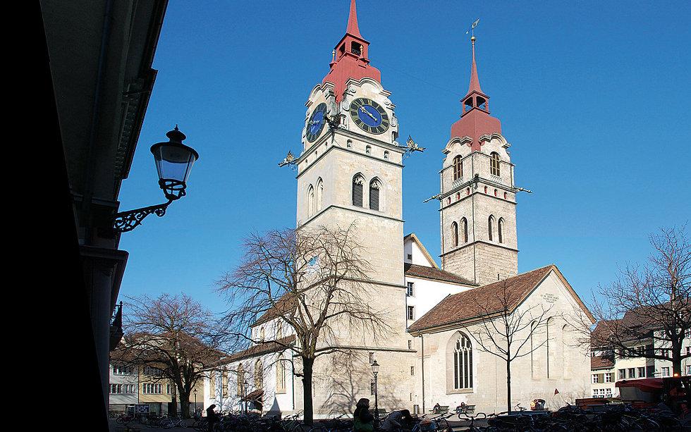 stadtkirche_winterthur_1920x1200px.jpg