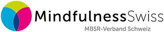 MS_Logo-2019-03.jpg