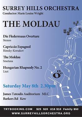 Board 07a - The Moldau - A5.jpg
