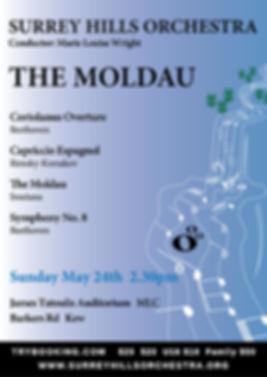 Board 07 - The Moldau - A5.jpg