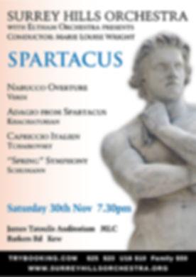 Board 06 - Spartacus - A5_edited.jpg
