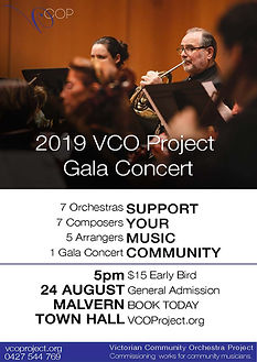 VCOPFlyer_A4_Concert Flyer.jpg