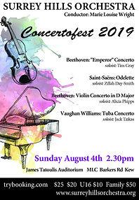 Concertofest 2019 -_edited.jpg