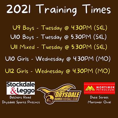U9-U13 training 2021.jpg