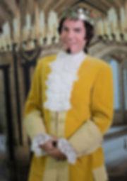 König Michael.jpg