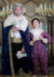 König Zwägerich-Stolperi.jpg