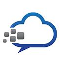 cloudlogo.png