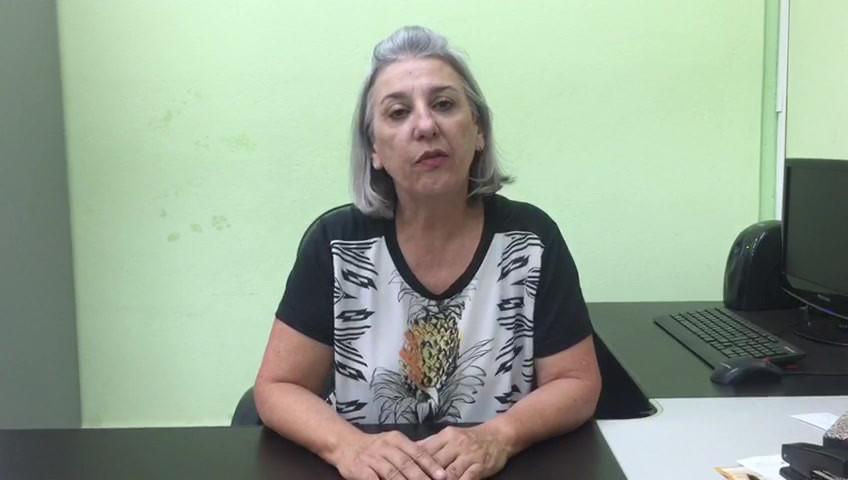 4 - Regina EMEB João Pino