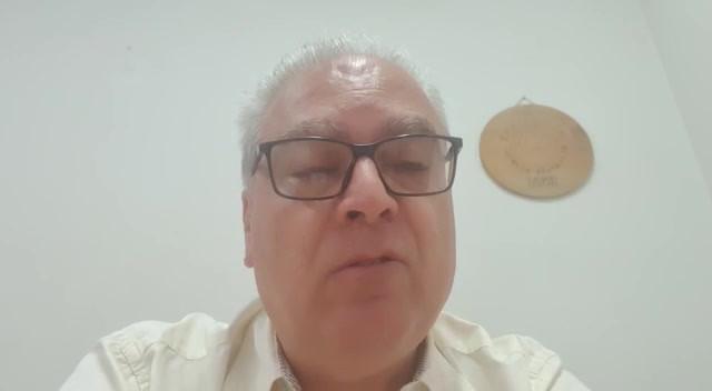 2 - Pedro Zampier